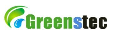 Greenstec