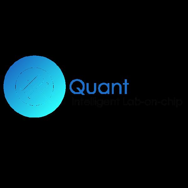 QuantWave Technologies