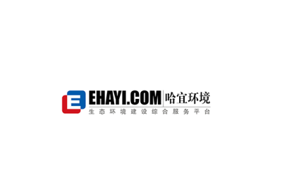 ALCLE Is Proud to Announce Partnership with Yixing Environmental Protection Research Institute