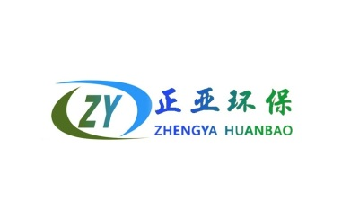 ALCLE's New Partnership with ZhengYa  Environmental Technologies