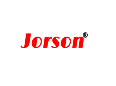 ALCLE Is Proud to Announce Our New Partnership with Jorson