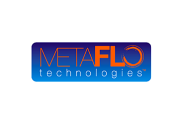 MetaFLO Technologies Inc. ALCLE's new partnership in fluid waste solidification