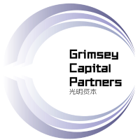 Grimsey Capital Partners