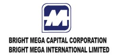 Bright Mega Capital Corp.