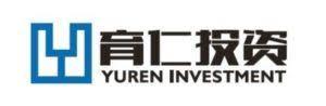 Yuren Investment