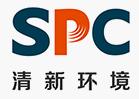 SPC Environment
