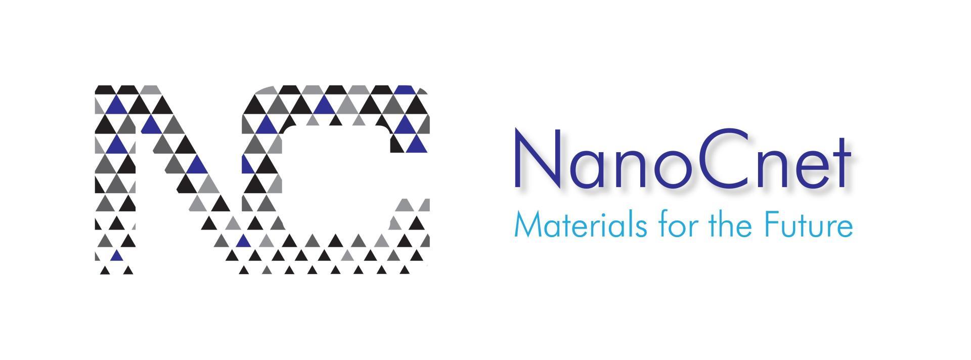 NanoCnet