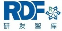 Research & Development Frontiers (RDF)