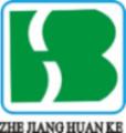 浙江省环保公共科技创新服务平台