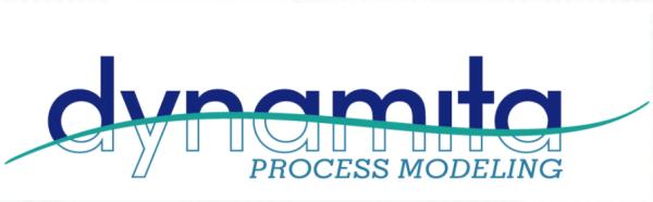 Dynamita, SUMO software
