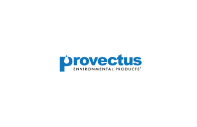 Partnership with Provectus Environmental Products, Inc.