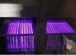 Air Phaser低温等离子臭气处理技术