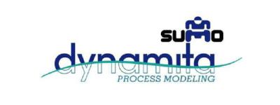 迅模SUMO™多功能污水处理工艺流程模拟软件