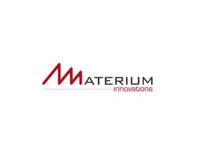 Partnership with Materium Inc.