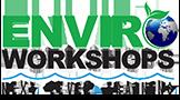 Enviro Workshops