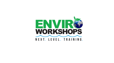 China Remediation Workshop Program Partnership with EnviroWorkshops