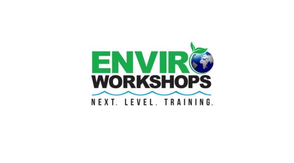 China Remediation Workshop Program Partnership with Enviro Workshops