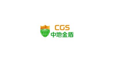 Partnership with CUG Golden Shield Environmental Technology (CGS)
