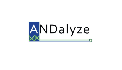 Partnership with ANDalyze Inc.