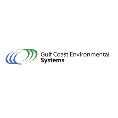 Partnership with Gulf Coast Environmental Systems