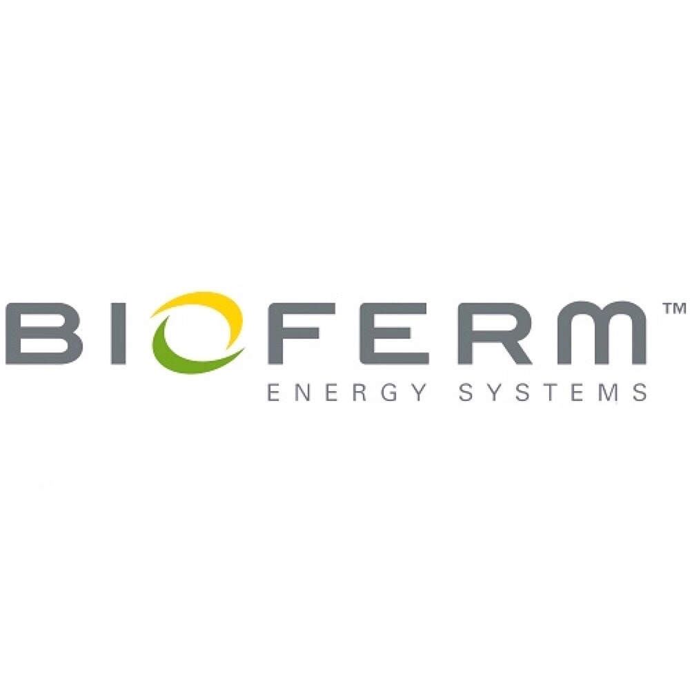 BIOFerm Energy Systems