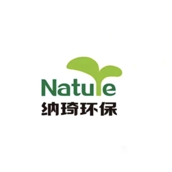 Nature Environment Protection Technology Co., LTD