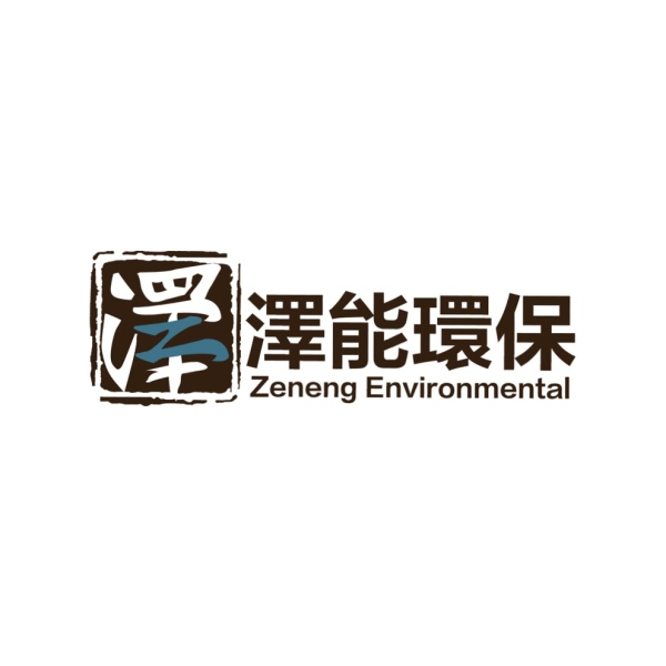 ZENENG Environmental Technology