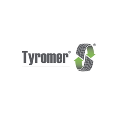 Congratulations to Tyromer