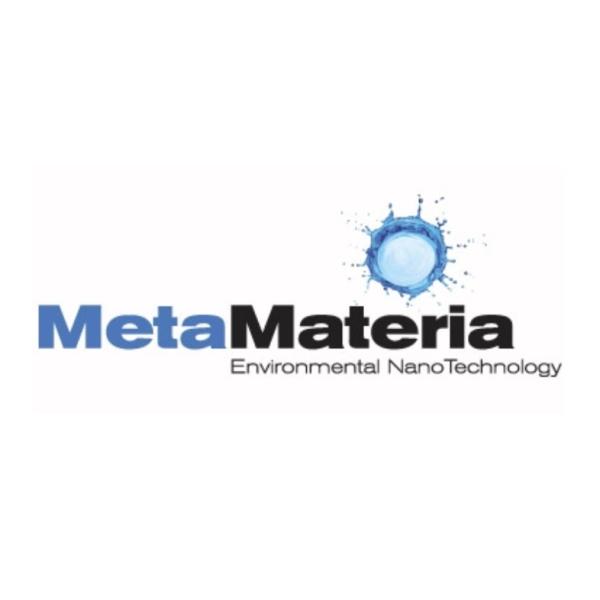 MetaMateria