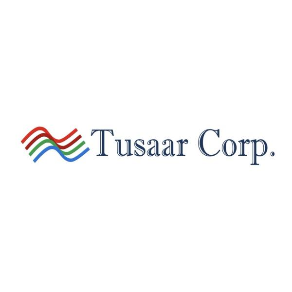 Tusaar Corp