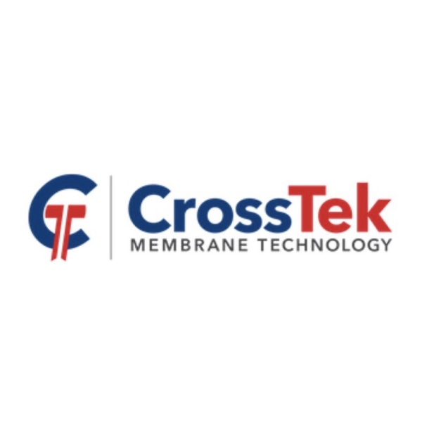 CrossTek Membrane Technology
