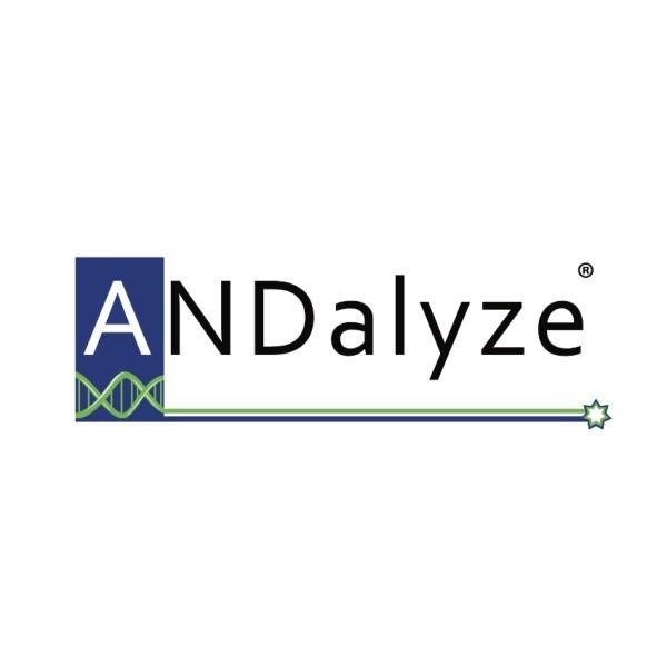 ANDalyze