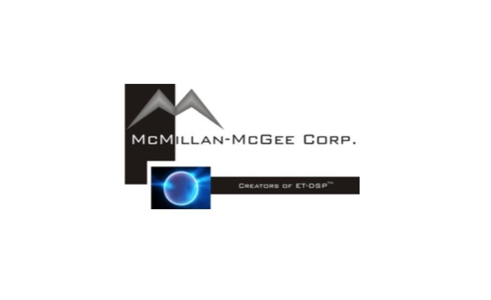McMillan-McGee Corp