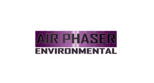 Air Phaser