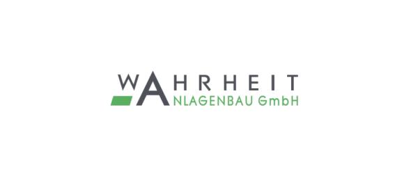 Wahrheit Anlagenbau (WAB)