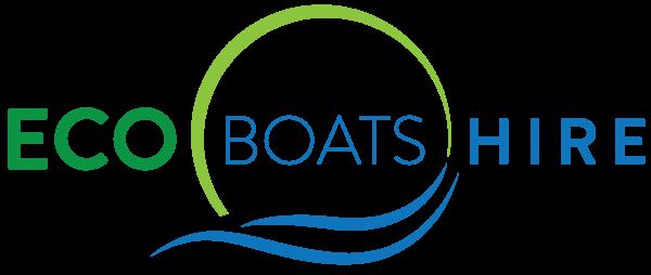 Eco Boat Hire Sydney