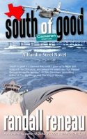 south of good by Randall Reneau