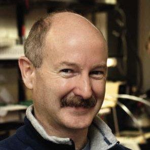 Prof. Rafael Yuste