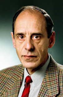 Prof. Herbert Gleite
