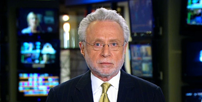 This is an MSCNNFOXBC Disaster Alert! Here is Wolf Blitzer.