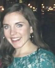 Katie venezia