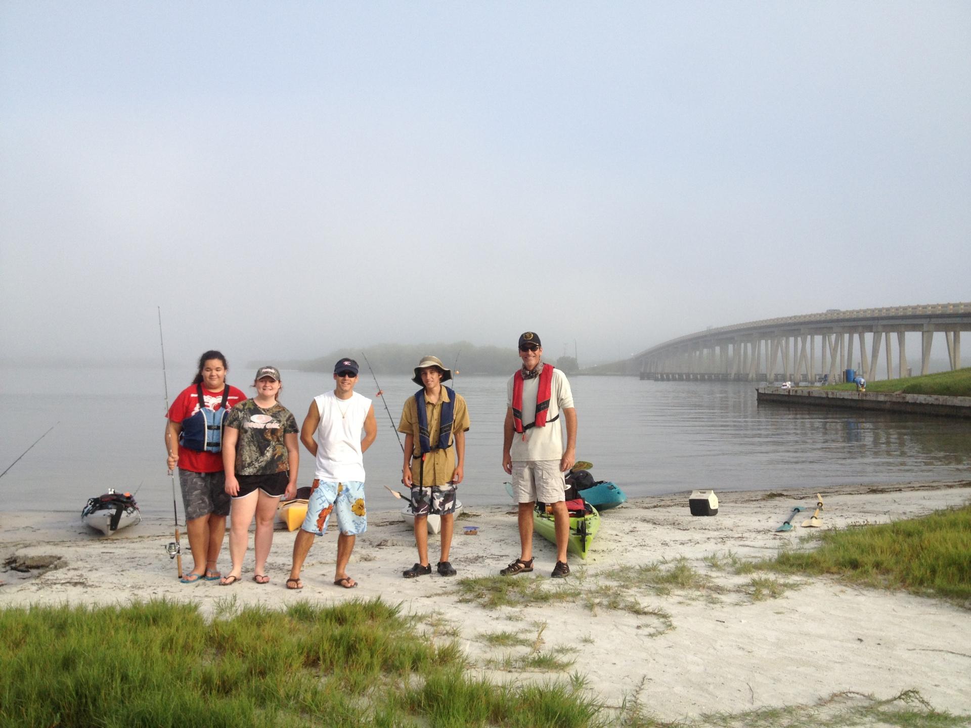 Field Trips/Educational Tours