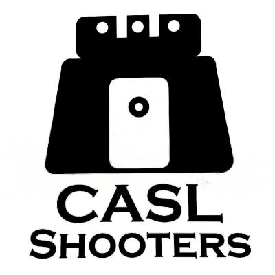 CASL Joins the Technology Age