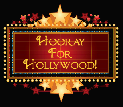 CASL 3rd Annual Hooray for Hollywood Match 2017