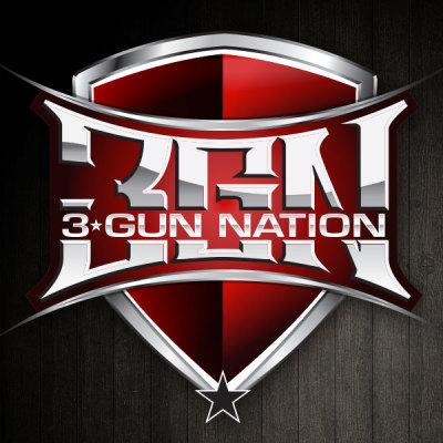 CASL May 2018 3 Gun Shootout
