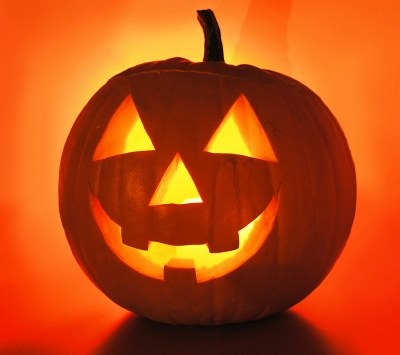CASL October 2018 Halloween Match