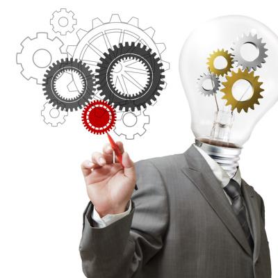 Secondary Market Annuities  thinking man machine