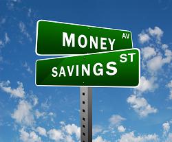 Money and Savings