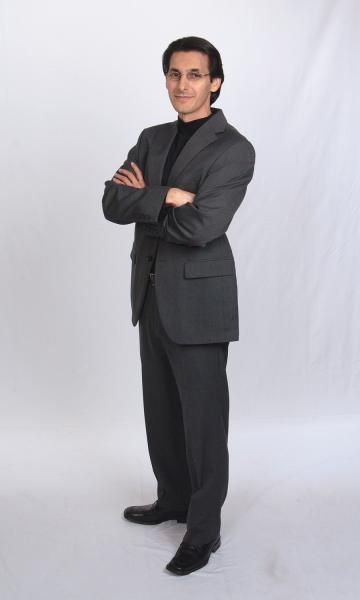 Christian Financial Advisor