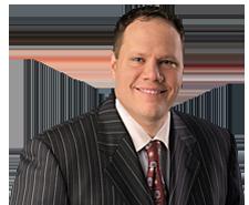 A Christian Faith-Based Financial Advisor